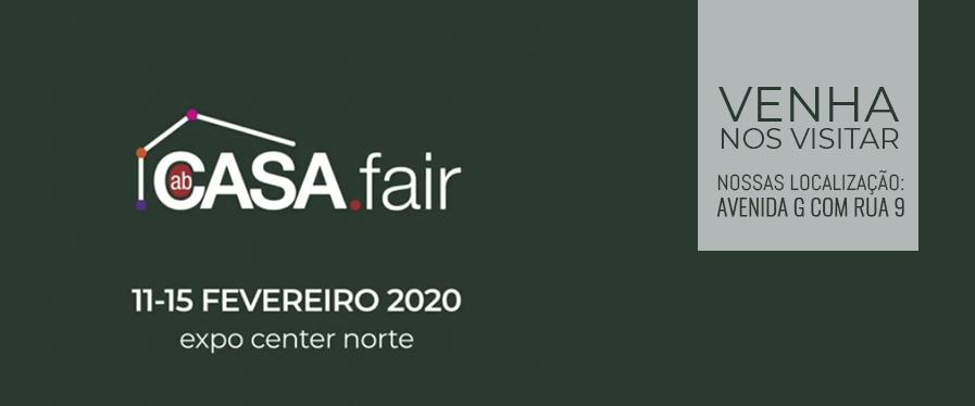 banner feira fev 2020