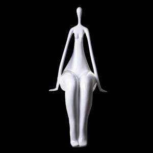 ESCULTURA FEMININA 1